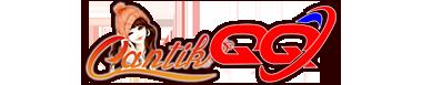 CantikQQ365